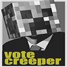 vulpesaxis's avatar