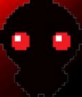 blahthebiste's avatar