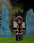KinuBug's avatar