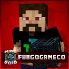 DirtyFargo's avatar