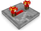 Redstoner362's avatar