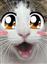 Asthunally's avatar