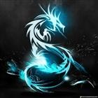 lolplayer456's avatar