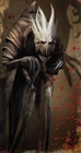 grockster124's avatar