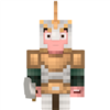 SkylordJoel's avatar