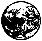 MCFUser135443's avatar