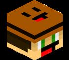 0RockedBR0's avatar