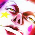 Crisostomo's avatar