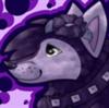 ThemooncatAJ's avatar