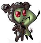 DRocks94's avatar