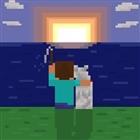 M0ritsch's avatar