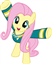 Person106's avatar