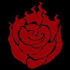 EldurBlomm's avatar