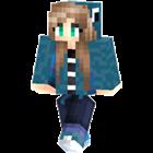 waterstain's avatar
