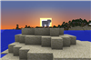 Paintbrush11's avatar