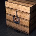 Proliex7's avatar