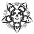 Corupdead's avatar