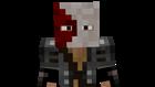 DiamondDude634's avatar
