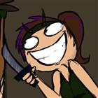 Rowbine's avatar