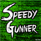 speedygunner's avatar