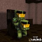 QuirkyKirk's avatar