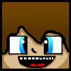 Cool_Cop57's avatar
