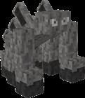 Bartholomew456's avatar