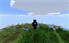 LBSG_Player_ACE19's avatar