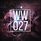 ww027's avatar