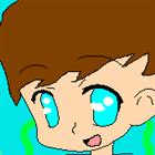 Ultragamer564's avatar