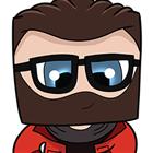 DaneBlox's avatar