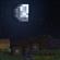 MunyaCrafter's avatar