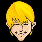 scree44s's avatar