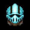 CCCode's avatar