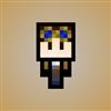Gbuddy522's avatar