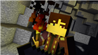 Light_Dasher's avatar