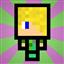 Jmadude25's avatar