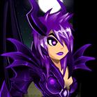 Armanbai's avatar