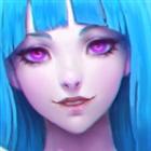 PhantomOverKiLL's avatar