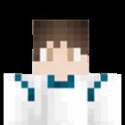 AquaBarnes's avatar