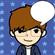 _RichMiner_'s avatar