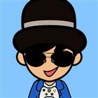 christ_stark2's avatar