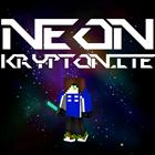 Neon_Carmine's avatar