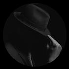 MrMeHe's avatar