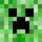 EnraBahn's avatar