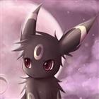 Takinomfan's avatar