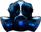 Badcholo's avatar