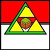 emendo12's avatar