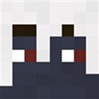 glixyl's avatar