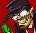 Vakarian's avatar